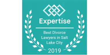 Expertise-Best-Divorce-Lawyers-in-Salt-Lake-City-2019