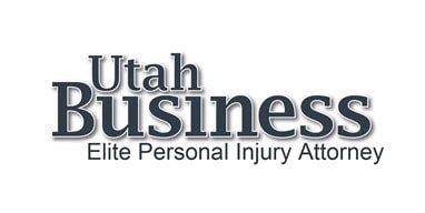 awards-Utah-business